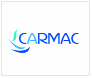 Proyecto | CARMAC